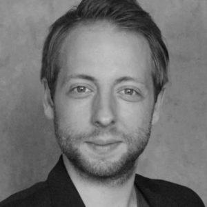 Markus Allhenn
