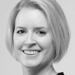 Ann-Kathrin Fischer