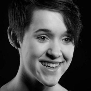 Hannah Kolloch