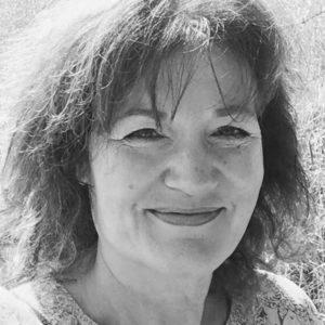 Karin Ganter