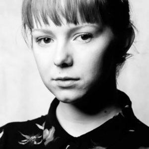 Jessica Breininger