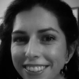 Sarah Göttel