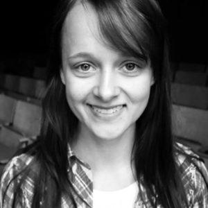 Alina Schrems