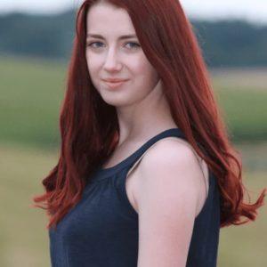 Allison Monter