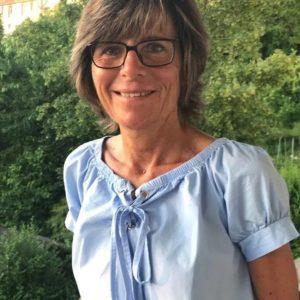 Birgit Neuhs