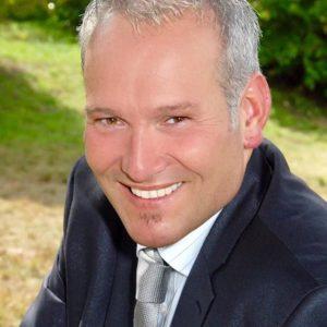 Christof Röder