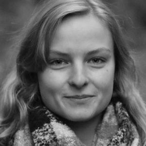 Franziska Blickle