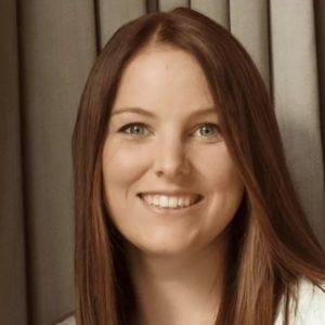 Jasmin Kessler