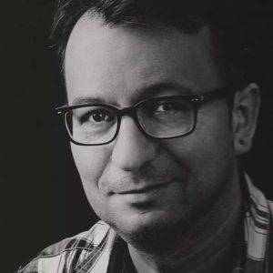 Jürgen Brill