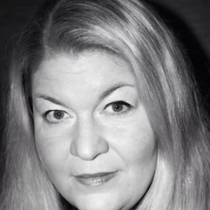 Julia Sharon Harz
