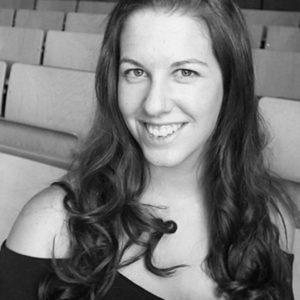 Katharina Burger