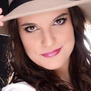 Laura Gier