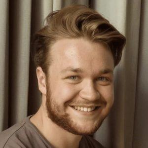 Lennart Berwanger