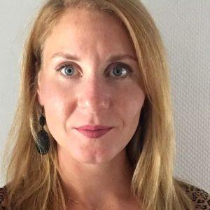 Lisa Merscher