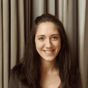Magdalena Woll