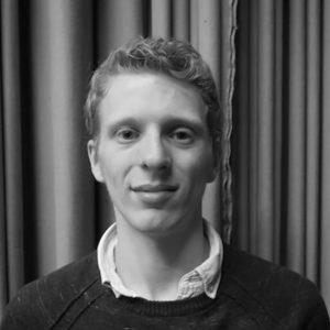 Matthias Golla