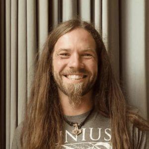 Mike Kroneberg
