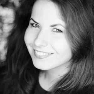 Miriam Kretschmer