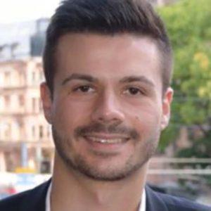 Mirko Jager