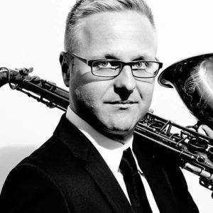Ralf Frohnhöfer