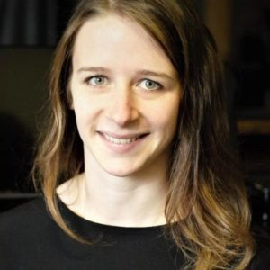 Rebecca Senck