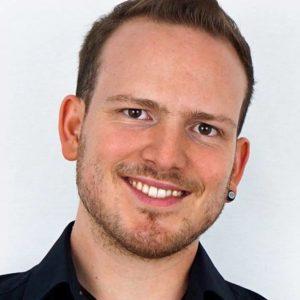 Tobias Rössler