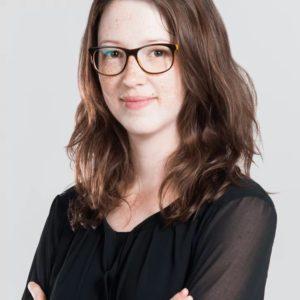 Ulrike Bleif