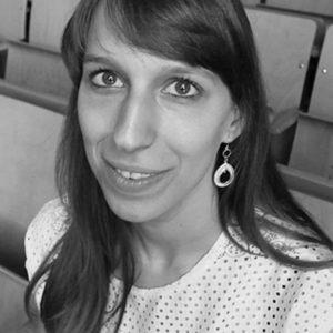 Valerie Lorscheider